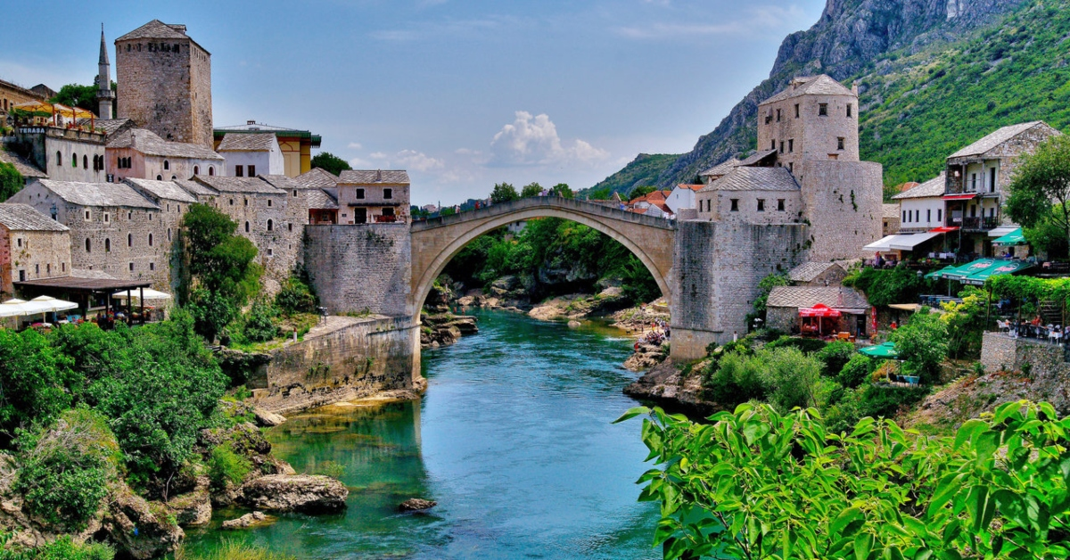 Blog_Best_of_Croatia_and_Bosnia_9_days_770x391.jpg
